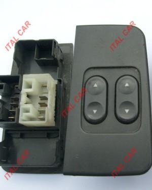 włšcznik przycisk przyciski do szyb Fiat Punto jedynka lewy