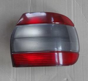 Lampa tylna prawa Fiat Siena