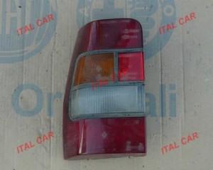 Lampa tylna lewa Fiat Regata kombi