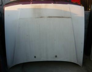 Maska pokrywa silnika Lancia Thema