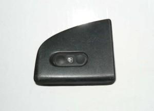 prawy przycisk opuszczania szyby Lancia Kappa