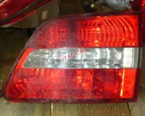 Lampa tylna tył lewa lub prawa na klapę Fiat Stilo SW kombi
