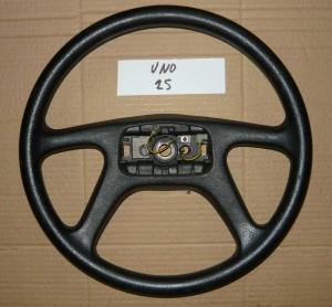 Kierownica Fiat Uno