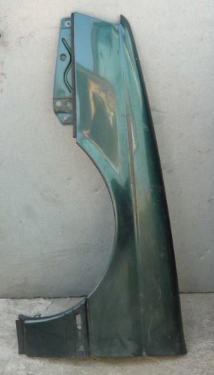 błotnik przedni lewy Alfa 164