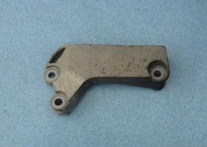Alfa 159 1,9 2,2 JTS wspornik, łapa silnika