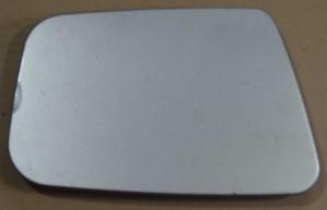 klapka wlewu paliwa Fiat Punto 2 II 5- drzwiowy srebrny metalik (6)