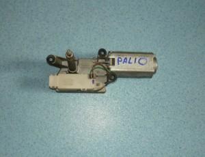 Fiat Palio silniczek wycieraczki tył wycieraczek tylny