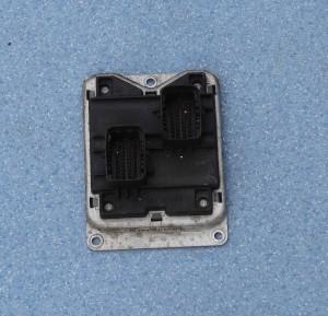 komputer Fiat Brava 1,2 16V 0261204578