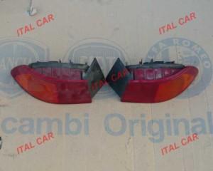 Lampa tylna tył Alfa Romeo 145 lewa prawa na błotnik