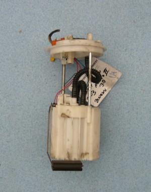 Pompa pompka paliwa kompletna Fiat Punto 2, Idea, Musa, Ypsilon 1,2 1,4 nr. Bosch: 0580314020