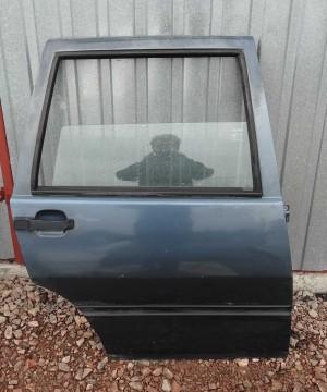 drzwi tylne prawe Fiat Uno