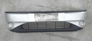 Zderzak przedni Lancia Ypsilon 94-00 z halogenami