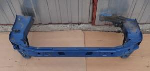 belka przednia między podłużnicami Fiat Punto 2 FL, kolor 246