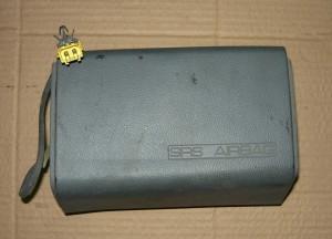 Airbag poduszka powietrzna Alfa Romeo 145 146 prawa