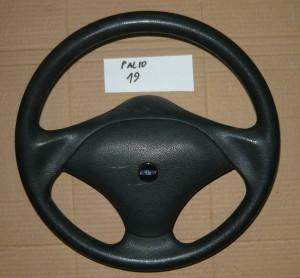 Kierownica Fiat Palio Siena 19