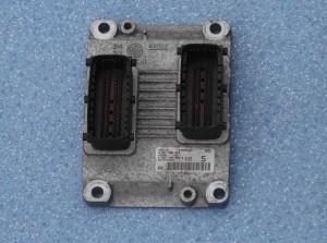 komputer Fiat Punto 2 FL 1,2 16V 0261208029