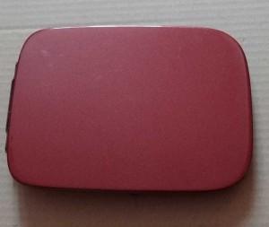 klapka wlewu paliwa Fiat Punto 1 kolor bordowy metalik (16)
