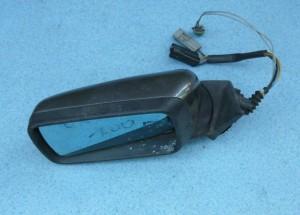 Lusterko Fiat Croma 91-96 lewe elektryczne