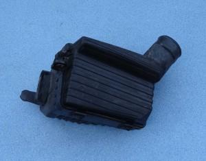 obudowa filtra filtr powietrza Alfa 145 146 1,9 JTD