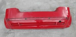 Zderzak tylny Fiat Stilo 3 drzwi