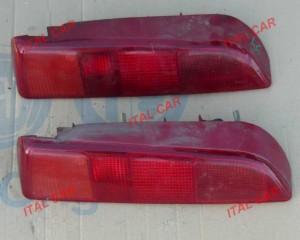 Lampa tylna tył Alfa Romeo 146 lewa prawa