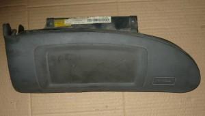 Airbag poduszka powietrzna Fiat Punto 1 prawy
