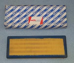 filtr powietrza Fiat Ritmo Regata 1,7 D nr. kat 4434894