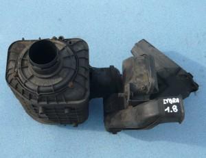 obudowa filtra powietrza Lancia Lybra 1,8 16V filtr