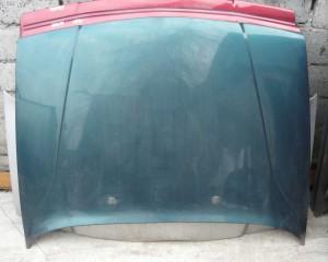Maska pokrywa silnika Lancia Dedra