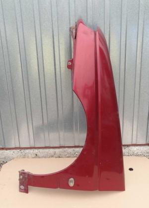 błotnik przedni lewy Alfa 145 146 FL