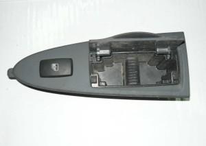 prawy przycisk opuszczania szyby popielniczka Fiat Croma