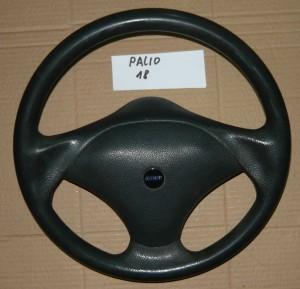 Kierownica Fiat Palio Siena 18