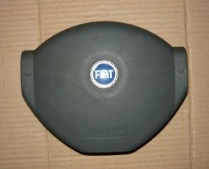 Airbag poduszka kierowcy Fiat Panda