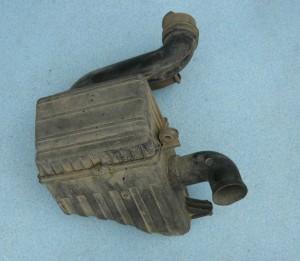 obudowa filtra filtr powietrza Fiat Tipo Tempra 1,6 MPI