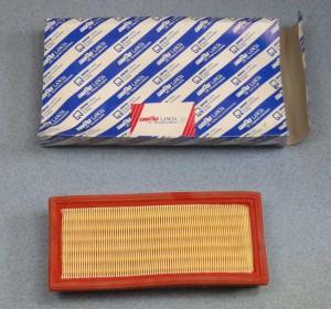 filtr powietrza Fiat Uno 1,7 D Punto 1,7 TD nr. kat. 7688498