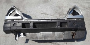 pas tylny Lancia Lybra sedan