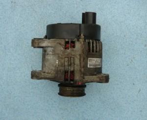 alternator Fiat Stilo 2,4 20V oryginalny 46774419 63321816 140A
