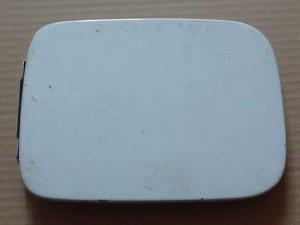 klapka wlewu paliwa Fiat Punto 1 kolor biały (17)