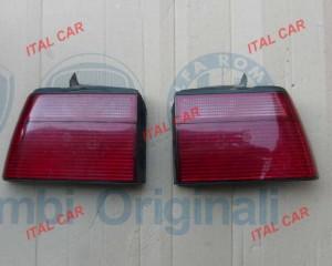 Lampa tylna Alfa Romeo 155 lewa prawa