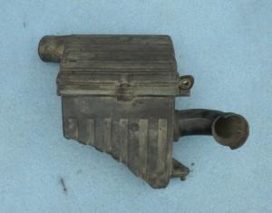 obudowa filtra filtr powietrza Fiat Tipo Tempra 1,9 TD