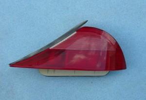 Lampa tylna Lancia Y Ypsilon 94-00 prawa