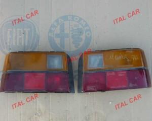 Lampa tylna Fiat Croma 1 lewa prawa