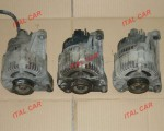 alternator Fiat Punto 1,1 1,2  do naprawy